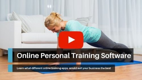 Choose the Right Online PT Software