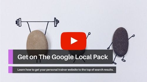 Get on The Google Local Pack