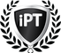 Institute of Personal Trainers