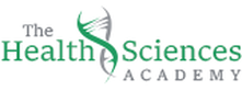 Health Sciences Academy Logo