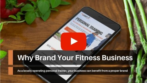 Why Brand Your Business